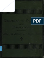 Charles Blanc_Grammar of Painting.pdf
