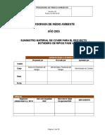 Plan Medio Ambiente Patagonia Rev.0 - Copia