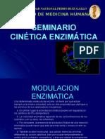 cinetica_enzimatica[1].pptx