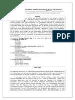 GUÍA N°7 evaluacion de la estrategia