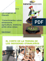 PRESENTACION CASI FINAL.pptx