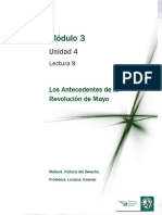 9 a 13.pdf
