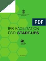 startups_IPRFacilitation_22April2016(1).pdf