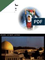 Palestine The Paradise