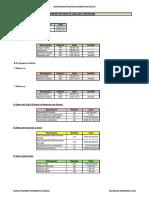 zapataaisladainterior-140330110610-phpapp02.pdf