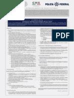 CONVOCATORIA (FUERZAS FEDERALES) 20-08-2015.pdf