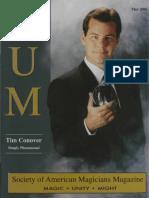 MUM-Mag-2006