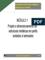 4-EMM-2013-Acao_do_vento.pdf