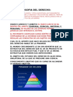 CLASE FILOSOFIA DE DERECHO.docx