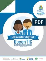 Guía 1. Diseñando Secuencias Didácticas 1