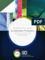 normas-apa-2013.pdf