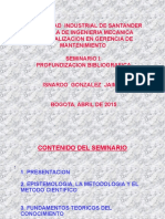 PRESENTACION_SEMINARIO 1