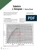 34_46_artigo_tecnico.pdf
