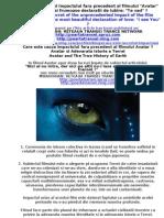 Care-este-secretul-filmului-Avatar-si-al-celei-mai-frumoase-declaratii-de-iubire-Te-vad