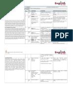 Planificación Clase a Clase Octavos Basicos Abril 2016 c 1