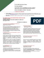 Plan 2016-2 de Capacitacion Docente