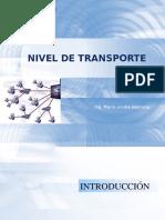 F3T15-NivelTransporte