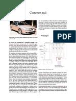Common-rail.pdf