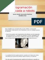 programacinaplicadaarobots-130507011414-phpapp02