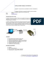 DatasheetCharlaServo.pdf
