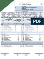01 - 45351715.pdf