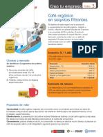 ficha 03_caf orgnico filtrante 1.pdf