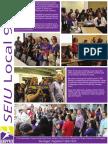 UW 2016 July Newsletter PFS2