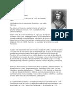 biografia lengua y literartura.docx