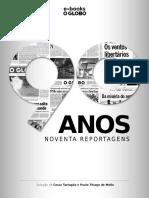 OGlobo90.pdf