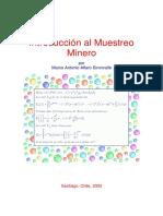Muestreo Marco Alfaro.pdf