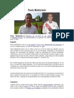 Paolo Maldonado.docx