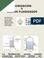 Ope 2 Expo Fluidizacion