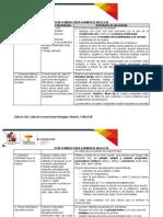 Lengua Adicional Al Español Iii_material Para Alumnos