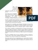 COREOGRAFÍA.docx