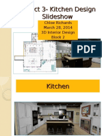 kitchendesignslideshow