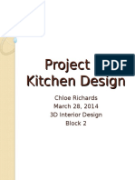 kitchenproject