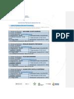 Gestor Proyecto Educativo PDF