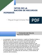 FUNDAMENTO DE LA ADM RH.pptx