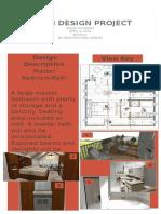 roomdesignproject