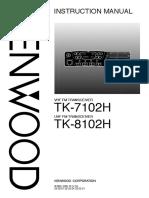 tk7102h