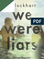 We were liars.pdf