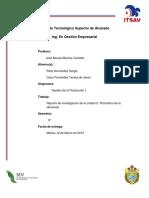 pronsticodelademanda-140617101435-phpapp02.pdf