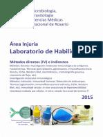 2015 Injuria Microbiologia LaboratorioHabilidades06