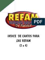 06_REFAM_INDICES DE CANTOS.pdf