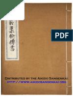 aikijujutsu-densho-moritaka-ueshiba 1934.pdf