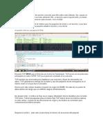 El Puerto 443 Es El Puerto Del Servidor Conocido Para SSL Tráfico Web