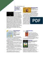 Docslide.com.Br Livros Misticos