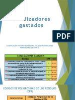 catalizadores.pptx