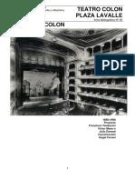 ficha-bibliografica-nc2b020-teatro-colon-plaza-lavalle.pdf