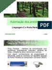 AutomacaoParalelaC.pdf